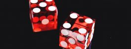 Casino Helsinki – Suomen ainoa kasino